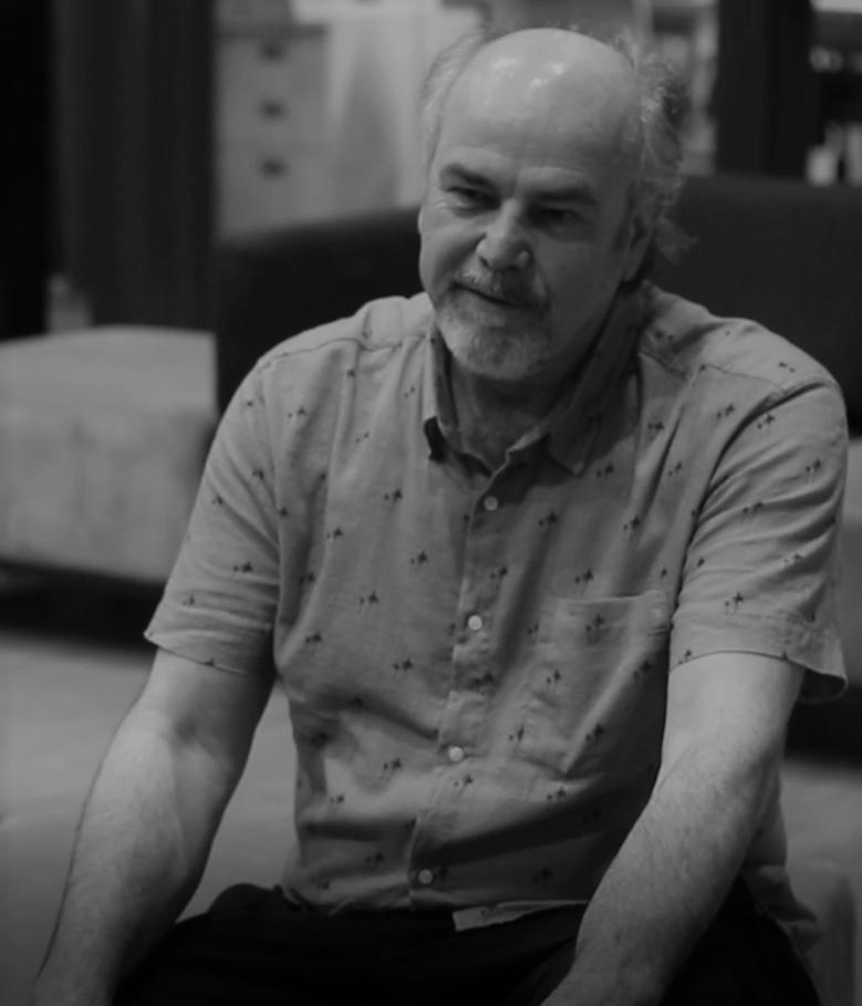José Paulo Teixeira