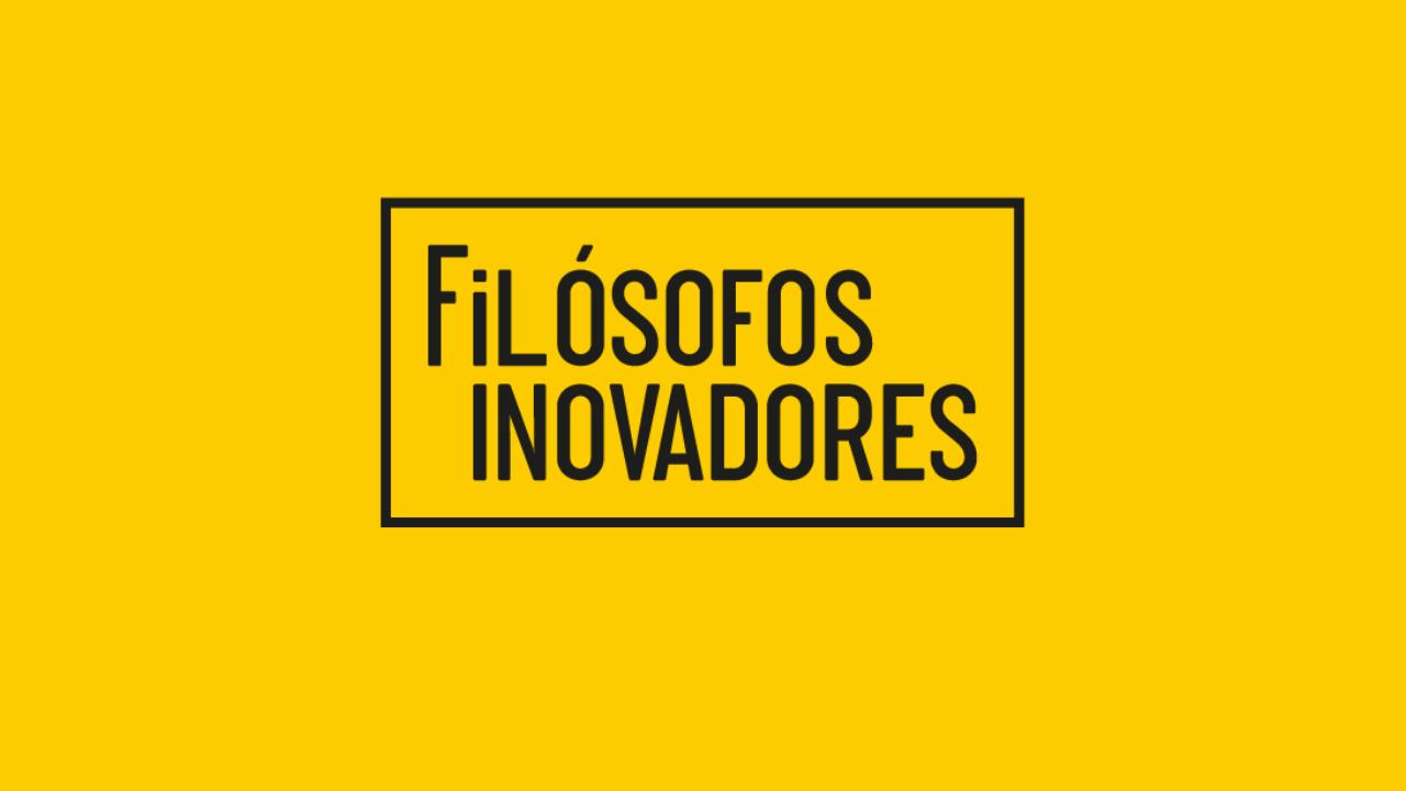 Filosofos Inovadores