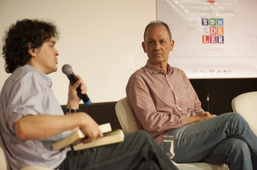 Festival de Leitura de Florianópolis
