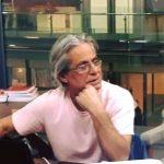 Eugenio Lacerda